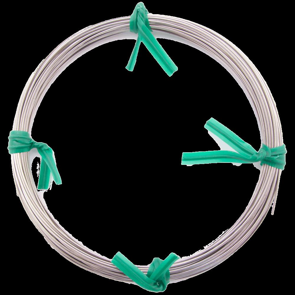Platinum wire from surepure chemetals buy online fast shipping pure platinum wire 0020 inch diameter greentooth Gallery