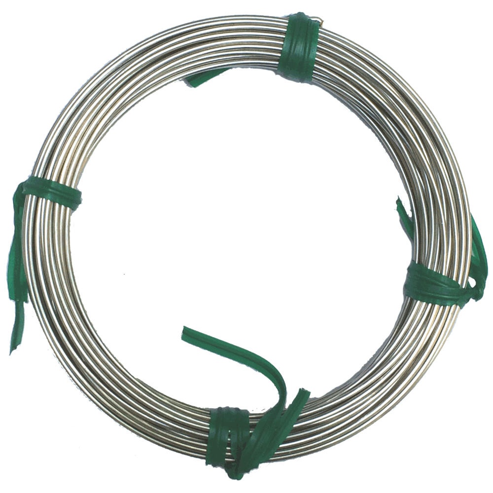 Platinum Wire from Surepure Chemetals ••• Buy Online ••• Fast Shipping